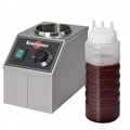 顶料瓶保温器 2