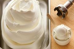 牛奶基底粉