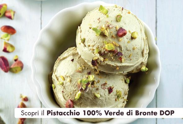 意大利冰淇淋传统口味酱料 1