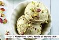 意大利冰淇淋傳統口味醬料