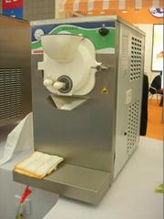 MTM K20/S型硬冰淇淋机