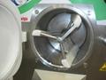 MTM K20/S型硬冰淇淋機