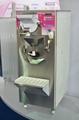 Compacta  Vario 8 一体式冰淇淋机