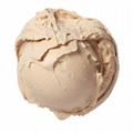 意大利冰淇淋原料