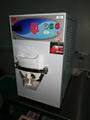 G20  型硬冰淇淋机 2