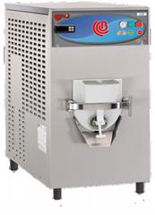 G20  型硬冰淇淋机