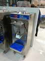 MIXGEL30/50型硬冰淇淋机