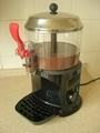 热巧克力机 6