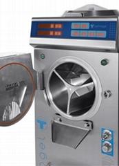 Model.MIXGEL30/50 Combined Batch Freezer