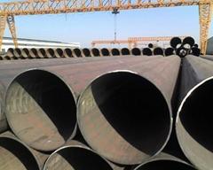 河北无缝钢管价格,大口径无缝钢管现货