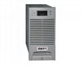直流屏充电模块HJ22020-