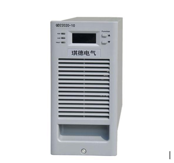 直流屏监控模块SEC-JK05控制器SEC-JK07 2