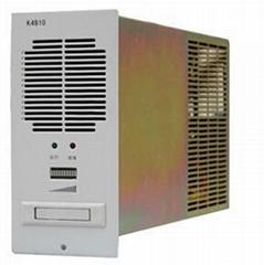 直流屏监控模块GML-10220A2电源模块优质供应商