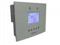 直流屏监控模块SEC-JK05控制器SEC-JK07 1