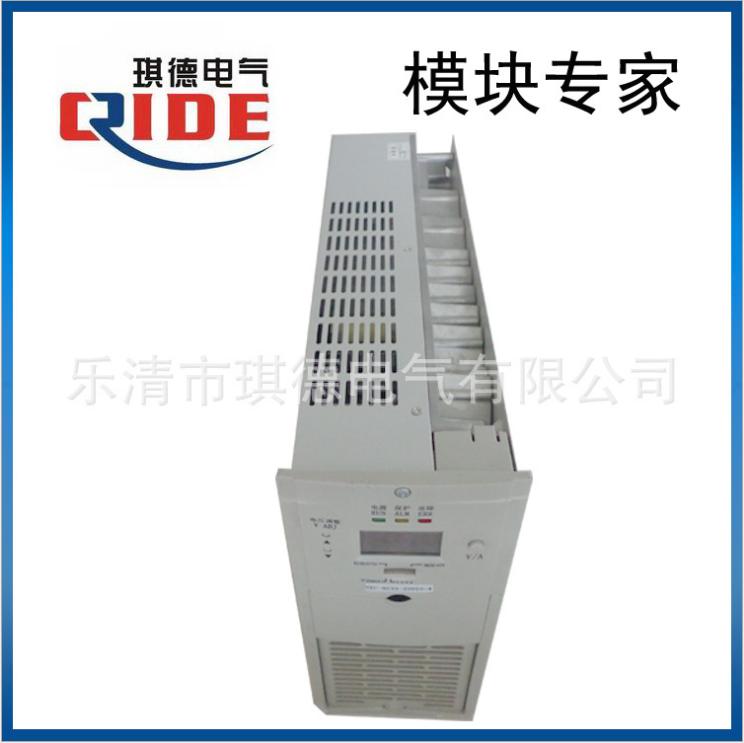 直流屏监控模块SEC-JK05控制器SEC-JK07 5
