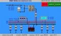 直流屏监控模块PSM-T07E