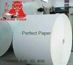 Cream colour paper/white colour paper/colour paper