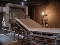 硅酸铝针刺毯 4
