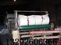 硅酸铝管 3