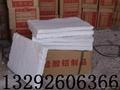 硅酸铝管 5