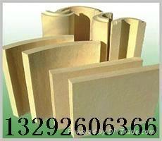聚氨酯保温板 1