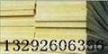 聚氨酯保温板 2