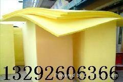 聚氨酯保温板 4