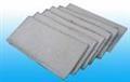 硅酸盐保温板 2