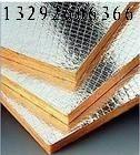 彩色玻璃棉 3