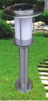 TKC-03