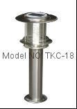 TKC-17