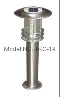 TKC-19