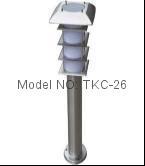 TKC-25
