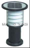 TKC-29