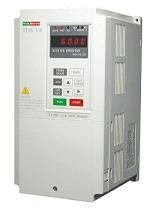 TDS-V8-H090 INVERTER TDS-V8 MOTOR DRIVE VARIABLE FREQUENCY DRIVE