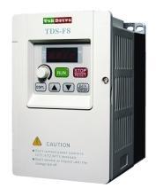 TDS-F8 Inverter/Frequency inverter