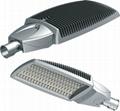 LED street light/cree,bridgelux,,epistar LED street light