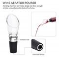 air pressure bottle opener set/red wine bottle opener kit