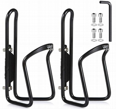 bicycle bottle holder Cage