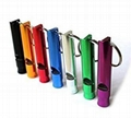Loud Whistles for outdoor activities,emergency situations