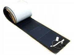 33W Unisolar  Rollable Solar Panel
