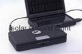 Solar mobile phone charger(VSC-02) 2