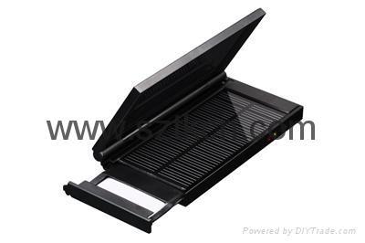 Solar Charger VSC-05 5