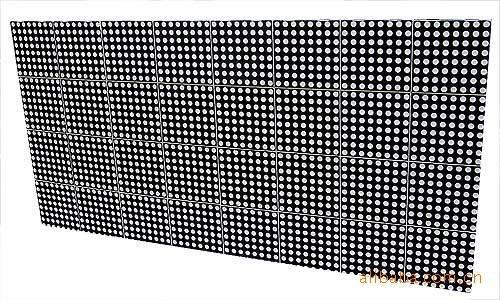 LED電子顯示屏 1