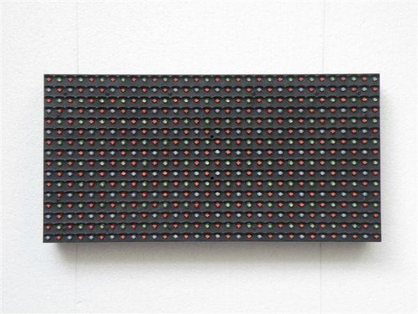 LED電子顯示屏 3