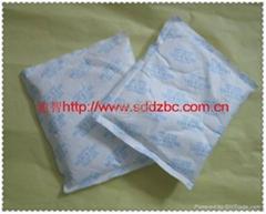 杜邦紙氯化鈣乾燥劑