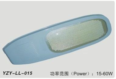 LED照明路灯 1