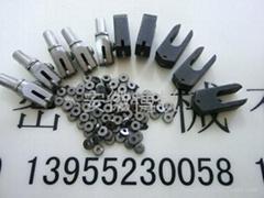 玻璃切割机配件