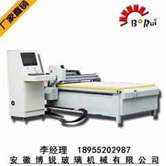 异形切割机械设备开料机
