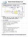 充1到多颗镍氢电池充电管理IC